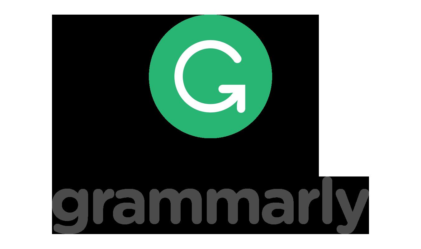 Украинскому стартапу Grammarly выделили 110 миллионов долларов США