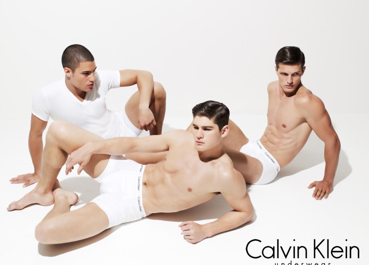Что может помочь в приобретении мужских трусов?