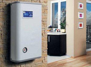 Для тепла и уюта купите в дом электрокотел