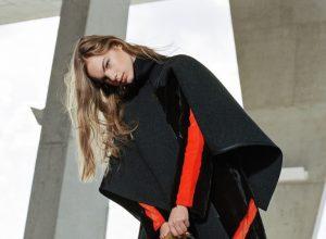 Сумки луи витон – современно носить в них гаджеты в каждый момент времени