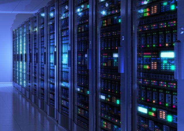 Что нужно знать про системы хранения данных?
