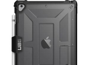 Чехлы для iPad 9.7 2018 – механические повреждения обходят стороной нежную технику