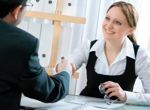 Сrm для real estate – повышение прибыли и работа в удовольствие