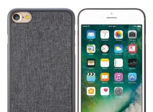 Чехлы для iPhone 7/8 Plus – обеспечьте себе безопасность общения